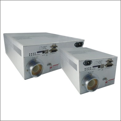 Wisman - Model XRD - 20KV~70KV 300W/600W/1200W  X-ray generator for X-ray diffraction