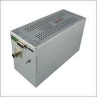 Wisman - Model XRL - 70KV 2mA X-ray tube power supply for X-ray thickness gauge