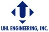 Uhl Engineering, Inc.