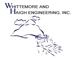 Whittlemore & Haigh Engineering Inc.