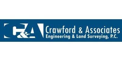 Crawford & Associates