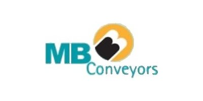 MB Conveyors srl