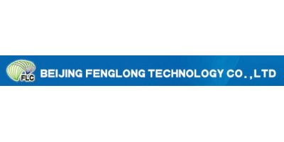 Beijing Fenglong Greenhouse Technology Co., Ltd