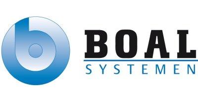BOAL Systemen B.V.