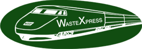 WasteXpress