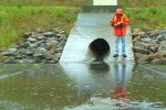 Watershed/Stormwater Services