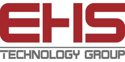 EHS Technology Group, LLC