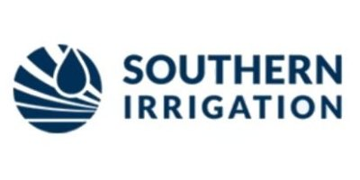 Southern Drip Irrigation Ltd