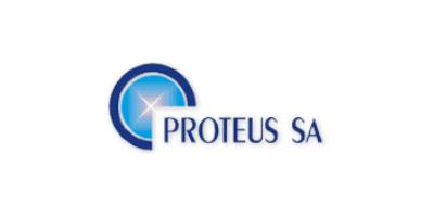 Proteus S.A.