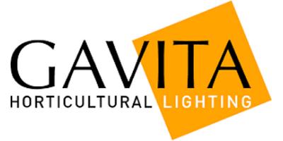 Gavita As Profile