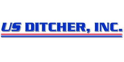 US Ditcher, Inc.
