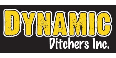 Dynamic Ditchers Inc.