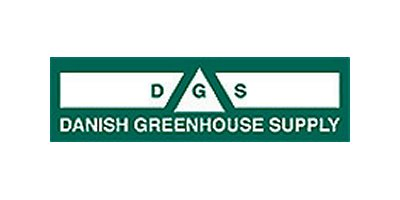 Danish Greenhouse Supply A/S