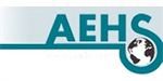 The Association for Environmental Health and Sciences