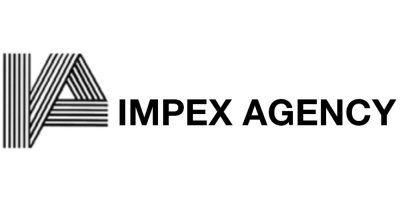 Impex Agency ApS