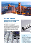 Filter Bags for Dust Collection Systems - Brochure