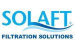 SOLAFT Filtration Solutions