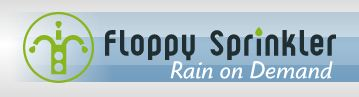 Floppy Sprinkler (Pty) Ltd