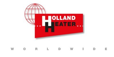 Holland Heater Export B.V.