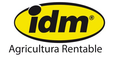 IDM Agricultura Rentable