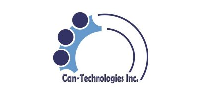 Can-Technologies Inc