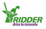 Ridder Drive Systems