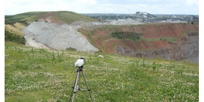 Consultancy, Acoustic Surveys & Noise Measurement Services