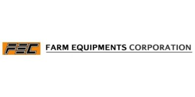 Farm Equipment Corporation