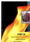 Model CLW - Hot Water Boilers Brochure
