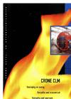 Model CLM - Hot Water Boilers Brochure