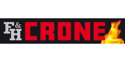 F&H Crone B.V.