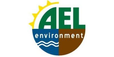 AEL Environment