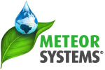 Meteor Systems BV