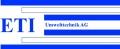 ETI Umwelttechnik AG