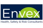 Envex Health, Safety and Risk Consultants