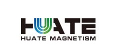 Shandong Huate Magnet Technology Co., Ltd