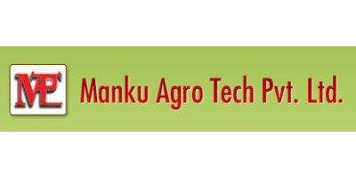 Manku Agro Tech Pvt. Ltd