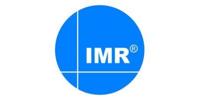 IMR Ingenieurgesellschaft für Mess- und Regeltechnik mbH