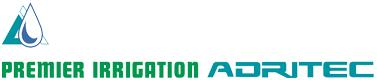 Premier Irrigation Adritec Pvt Ltd.