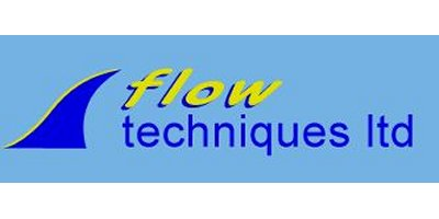Flow Techniques Ltd