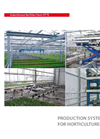 Fully Automatic Plant and Equipment Brochure