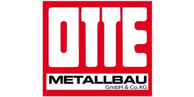 Otte Metallbau GmbH & Co. KG