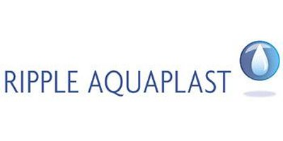 Ripple Aquaplast