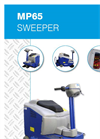 Sweepers MP65- Brochure