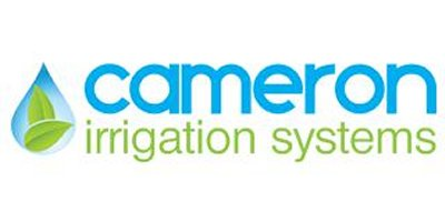 Cameron Irrigation