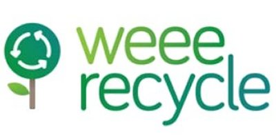 WEEE Recycle IT Ltd