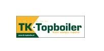 TK-Topboiler B.V.