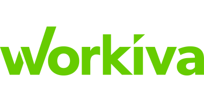 Workiva - Internal Audit Management Software