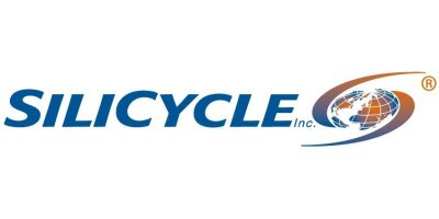 SiliCycle Inc.