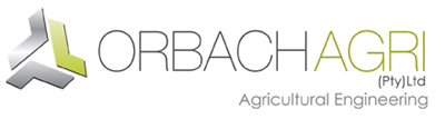Orbach Agri (Pty) Ltd